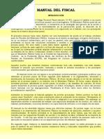 Manual del Fiscal.docx
