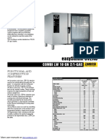 easySteam FCZ102GBD.pdf