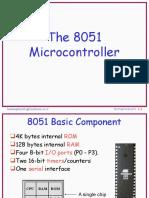 micropocsr