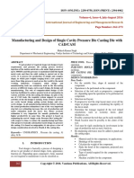 ManufacturingAndDesignOfSingleCavityPressureDieCastingDieWithCADCAM(262-273)