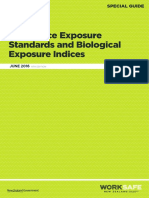 workplace-exposure-standards-2016.pdf