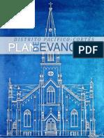 Plan_de_Evangelismo_Distrital_2013-2014.docx