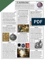 tmp_9938-69-Real-Biblical-Magic493438856.pdf