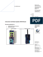 Instruction eWON Router certificate update.pdf