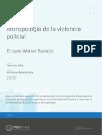Antropología de la violencia policial.pdf