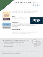 NAS Path to Urban Sustainability- Wshop-.pdf