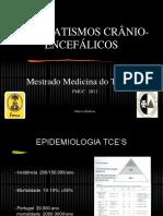 TCE med trabalho ppt.pdf