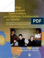 Relationship_Development_Intervention_with_Chi_and.pdf