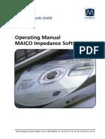 User Manual_Imp_e_13b.pdf