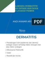 1 dr Anwar SMART steroid use - 2017.pptx.pdf