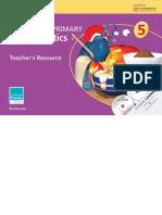 Cambridge Primary Mathematics Teacher's Resource 5.pdf