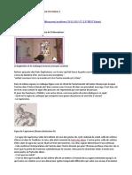TRÉHORENTEUC ET LA CHAPELLE DU GRAAL 2.docx