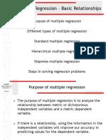 MultipleRegression_BasicRelationships