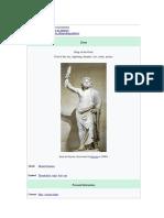 Zeus wiki