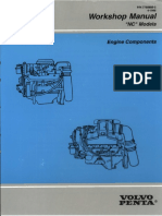 7788886 NC Engine Manual