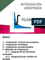TEMA_12._INTEGRACION_INDEFINIDA.pptx