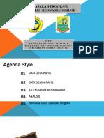10masalahprogram.pptx
