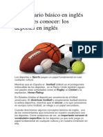 Deportes en ingles.docx