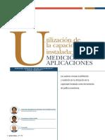 moneda-179-04.pdf