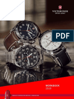 Swiss Army.pdf