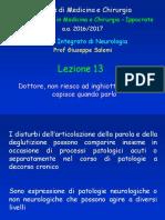 Lezione_13_Disarria_e_disfagia_-_Neurologia_2016_2017