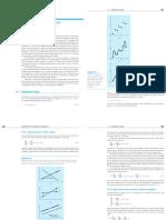 CHAPRA - Analisis Numerico Export.pdf (3) (1)