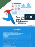 eBook KPI