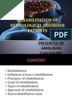 neuroo-170210095341.pdf