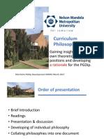 curriculumphilosophy10032017-170313200218.pdf