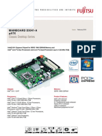DS_D3041-A