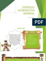strategicinterventionmaterial-160501065309.pdf