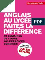 Anglais au lycéee, faites la différence.pdf