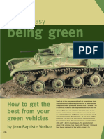 (P02-09) How to get the best from your green vehicles.pdf