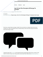 Design_Concepts_How_To_Communicate_Your.pdf