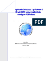 IBM RAC .pdf