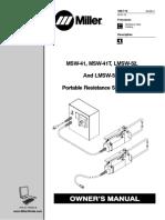 spot_welder_miller_msw-41.pdf