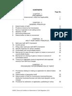 Tarri regulation for web 14.11.14.pdf