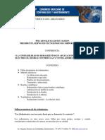 ARNOLD  Conferencia Fallas prematuras de los Rodamientos.pdf