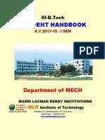 3-1 Mechanical HandBook 17-18.pdf