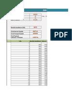 Emi Calculator Finacle Commands