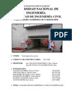 Informe N°1 Granulometria 3.0