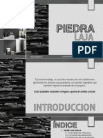 PIEDRA LAJA FINAL.pdf
