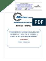 2000589847_plant Molino Vertimil (Reparado)