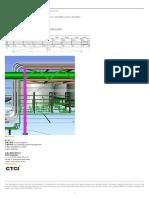 Lec1.2 NTTU Topic of Steel Structure 1