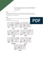 Modos Gregos - Aberto2.PDF