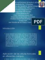 42_SNOV_IG1.pdf
