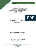 Repelón - Atlántico - Pd - 08 - 11
