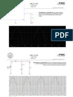 Principio s PDF