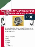 partes y funciones del motor 4t.ppt