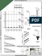 PLANO OPCION 2.pdf